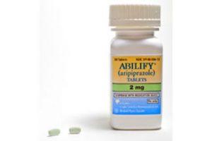 Abilify Compulsive Gambling Side Effects Lawsuit