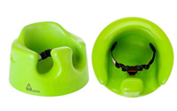 Bumbo Baby Chair Seat Lawsuit