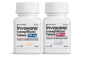 Invokana Side Effects Lawsuits