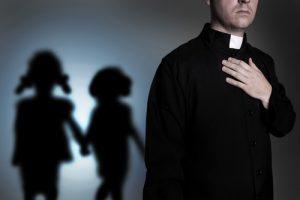 clergy abuse