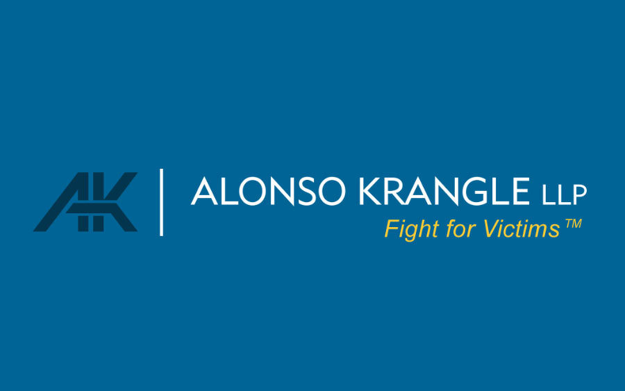 Alonso Krangle LLP