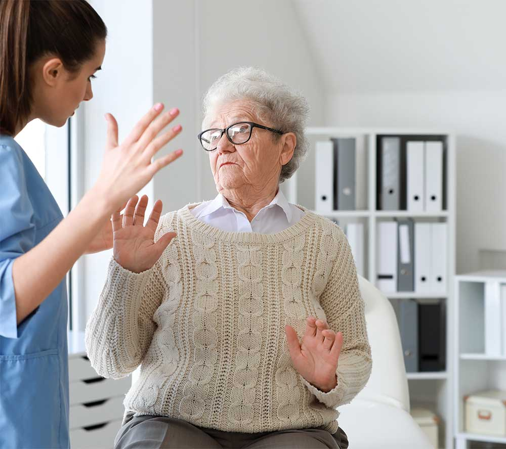 nursing-home-financial-abuse